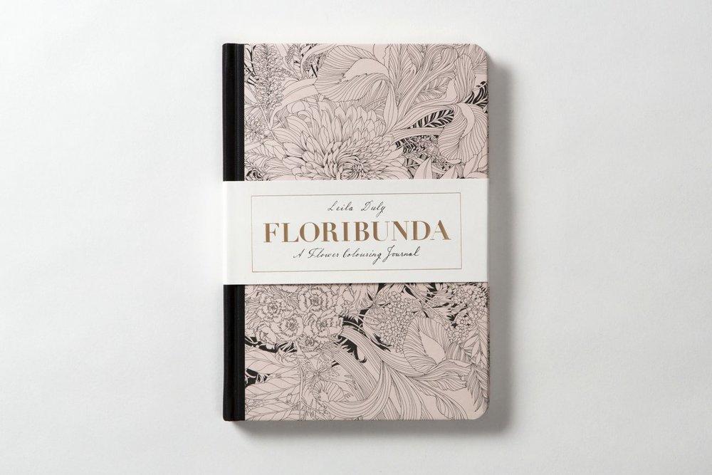 Floribunda_journal.jpg