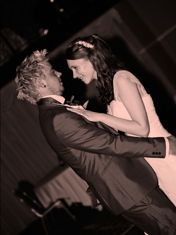 Wedding photography Malvern Worcestershire