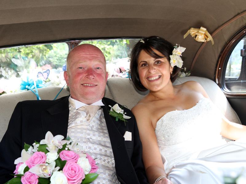 Wedding218.jpg