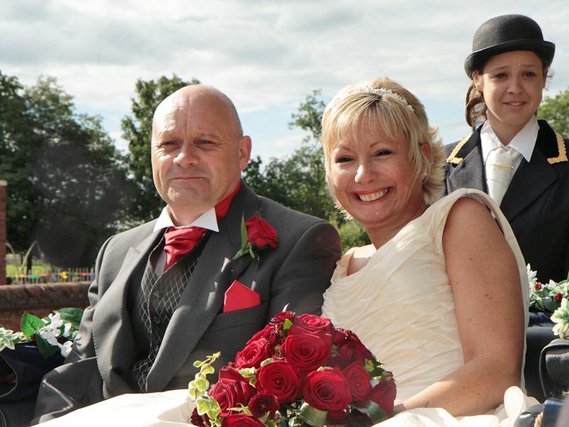 Wedding233.JPG