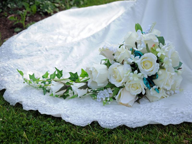 Wedding259.JPG