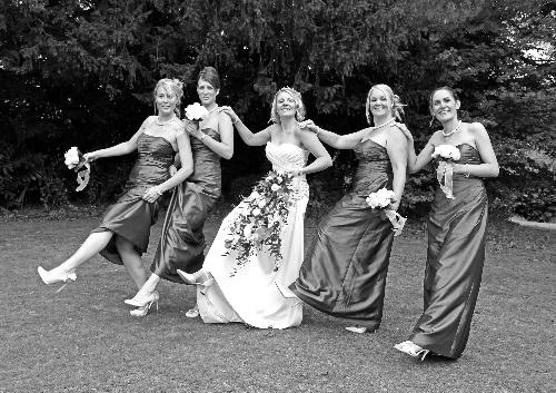 Wedding320.jpg