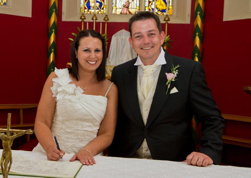 Wedding332.jpg