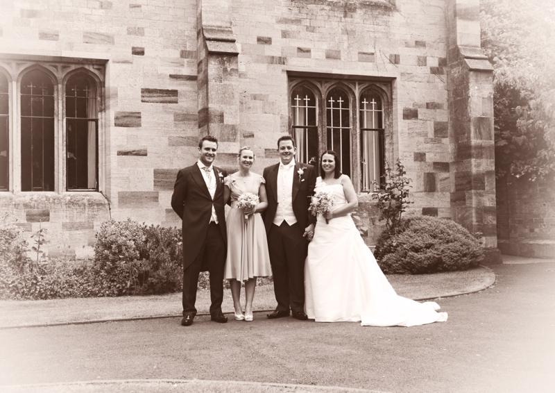 Wedding335.jpg