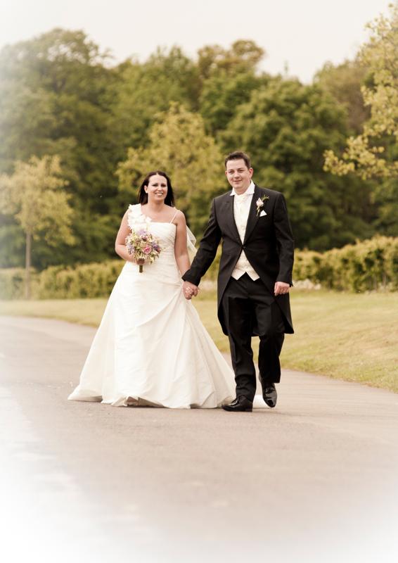Wedding345.jpg