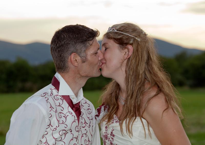 Wedding421.jpg