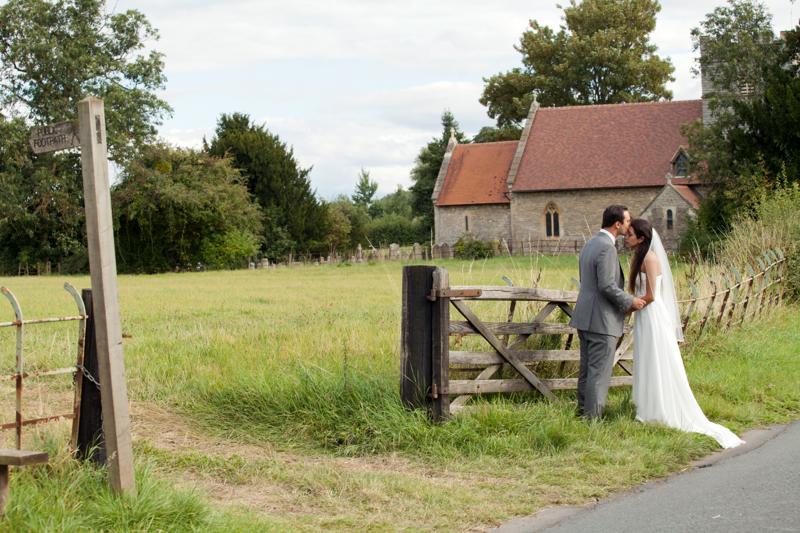 Wedding468.jpg