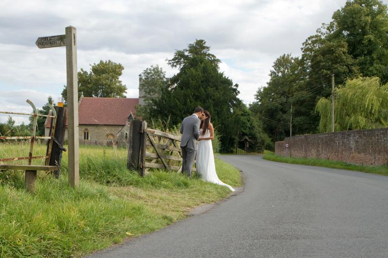 Wedding470.jpg