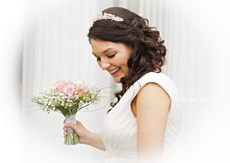 Wedding503.jpg