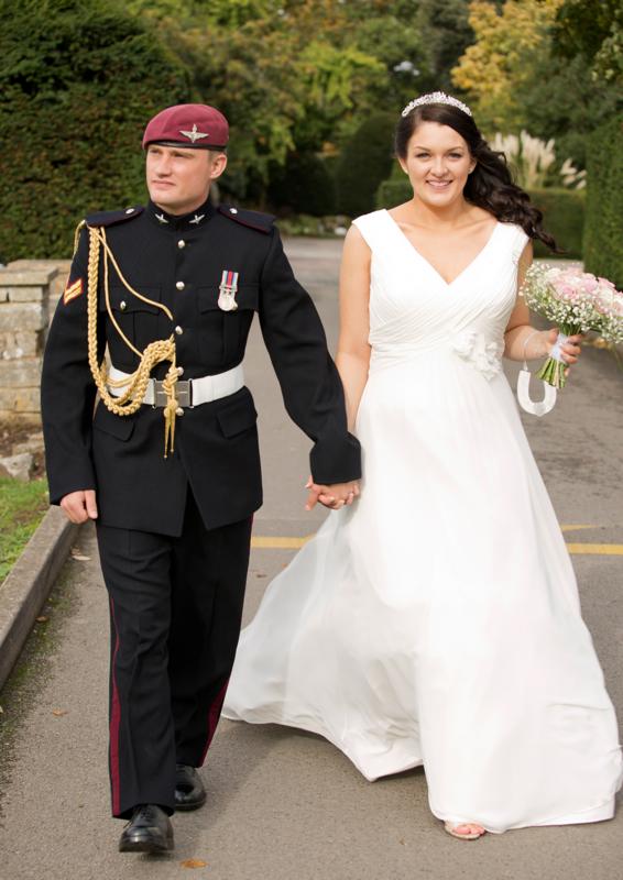 Wedding521.jpg