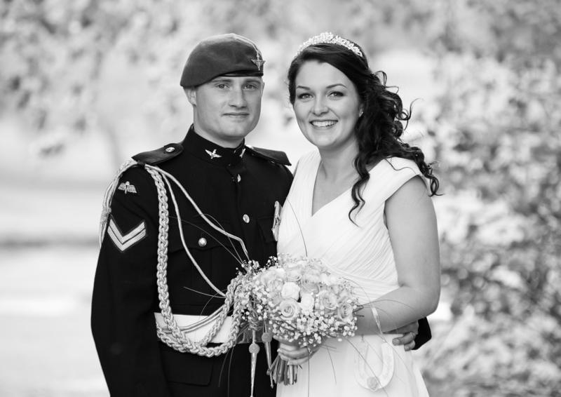Wedding523.jpg