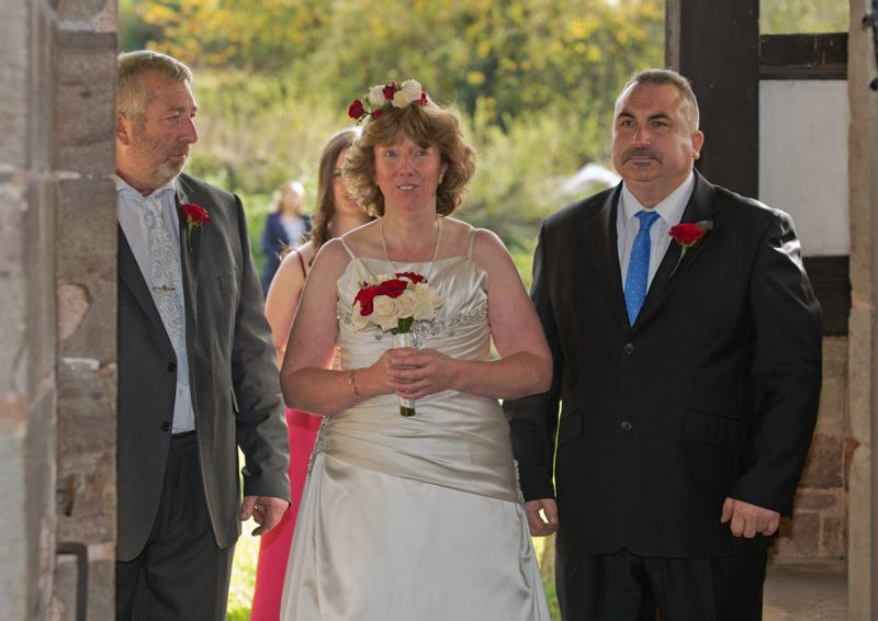 Wedding548.jpg