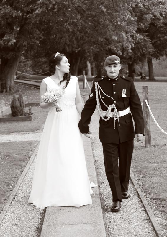 Wedding526.jpg