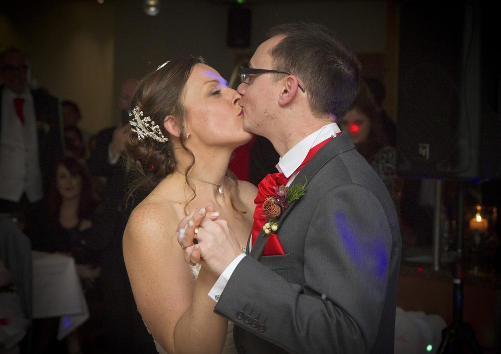 Wedding613.jpg