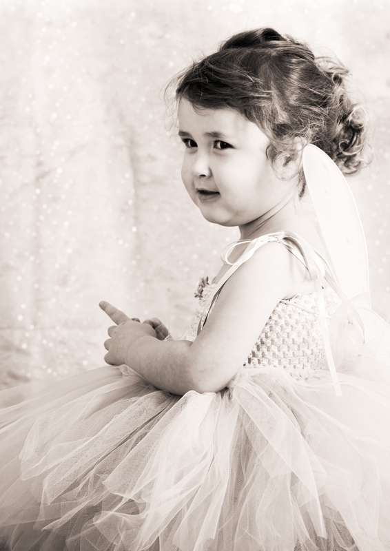 Photo of Fairy taken at Lisa Roberts Photography Studio, Malvern Worcestershire