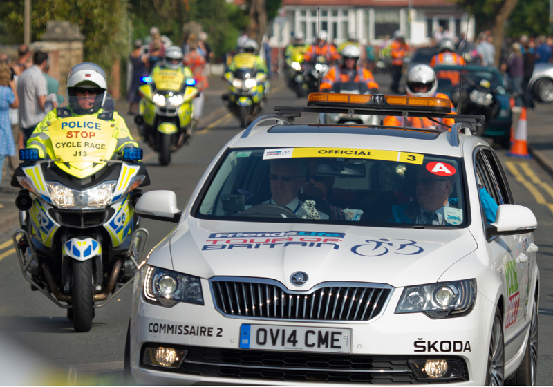 Tour of Britain 201415.JPG