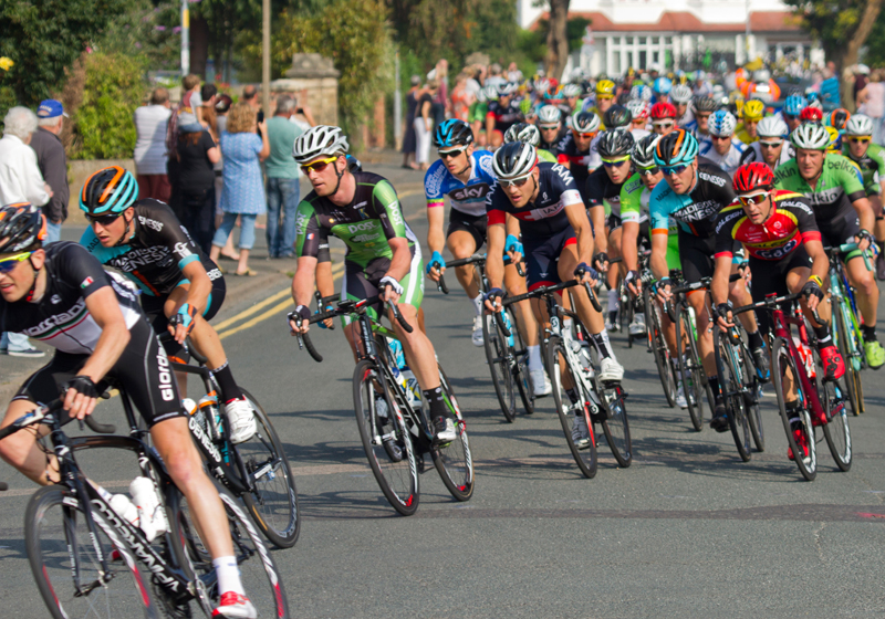 Tour of Britain 201440.JPG