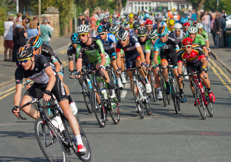 Tour of Britain 201439.JPG