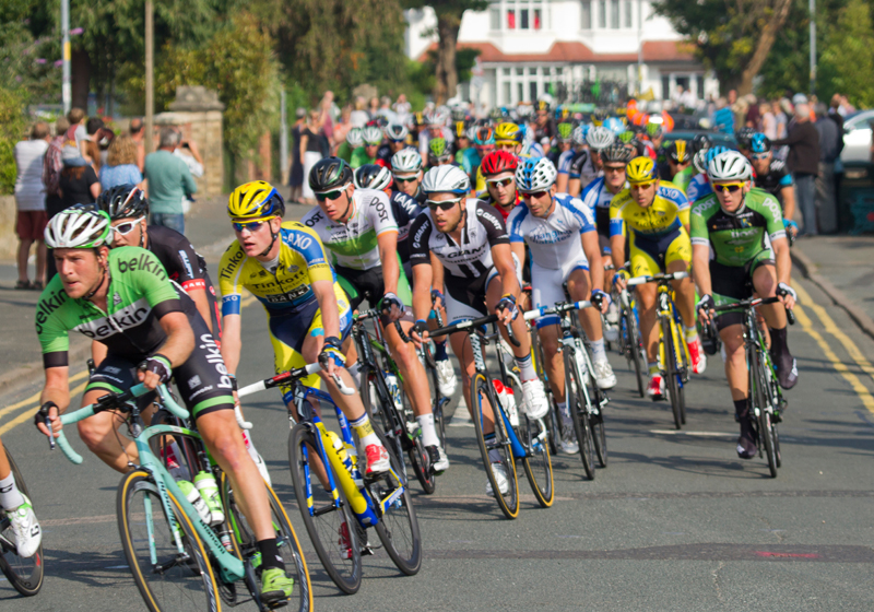 Tour of Britain 201442.JPG