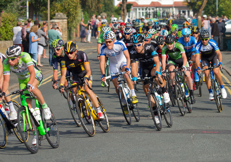 Tour of Britain 201446.JPG