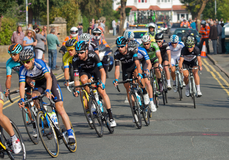 Tour of Britain 201455.JPG