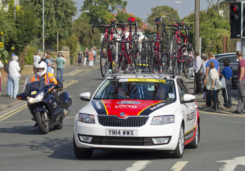 Tour of Britain 201457.JPG
