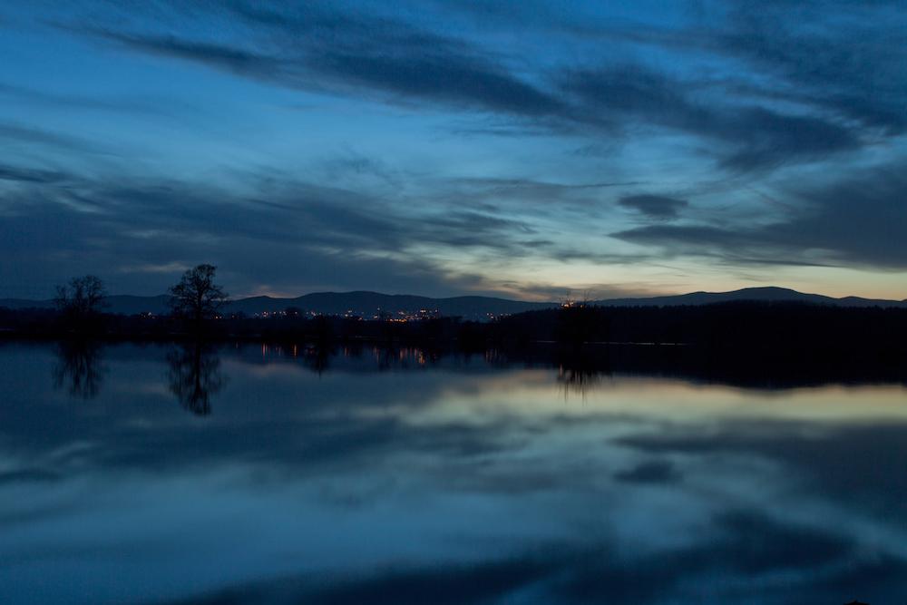 Malvern Photography