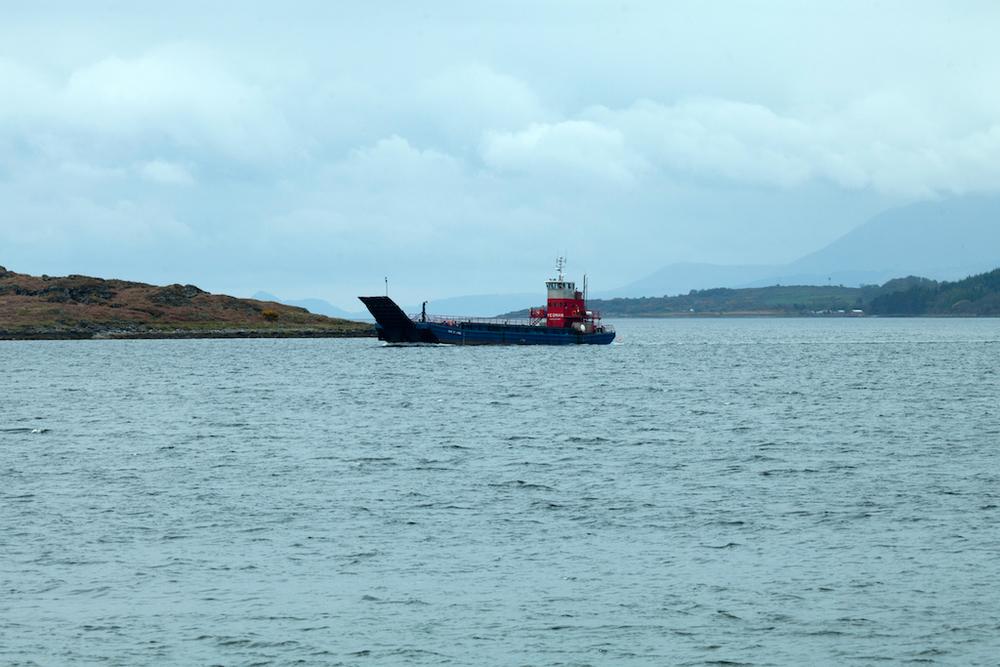 Scotland14.jpg