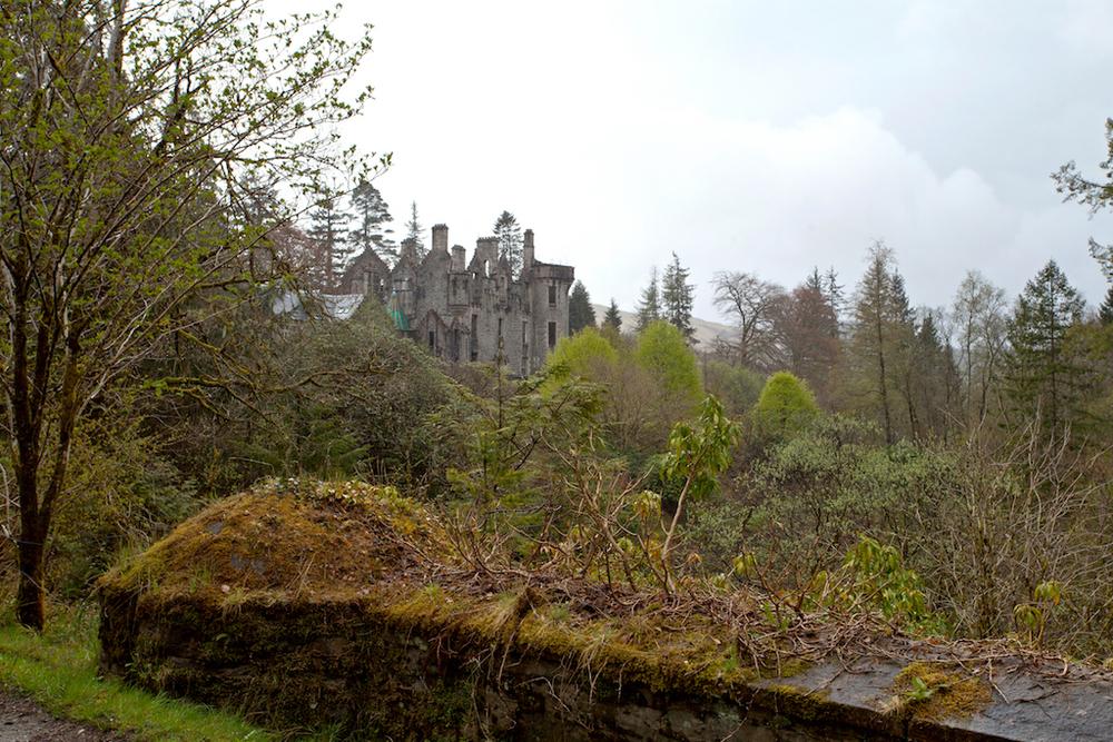 Scotland25.jpg