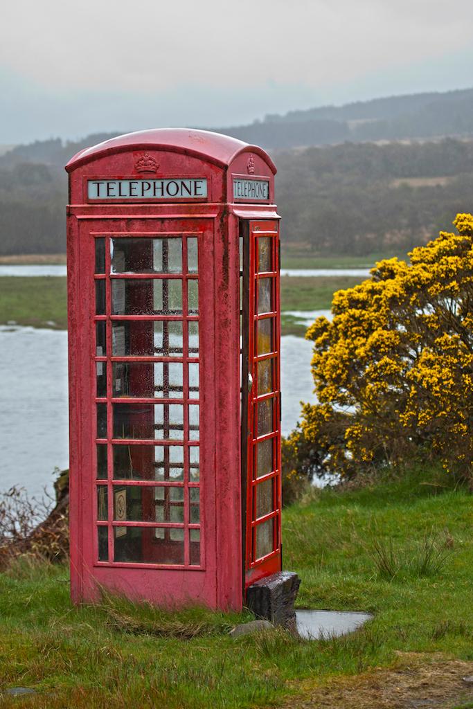 Scotland40.jpg
