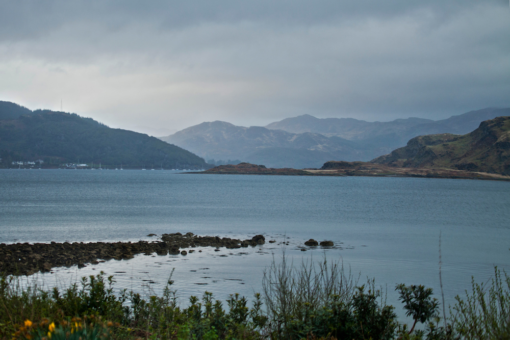 Scotland57.jpg