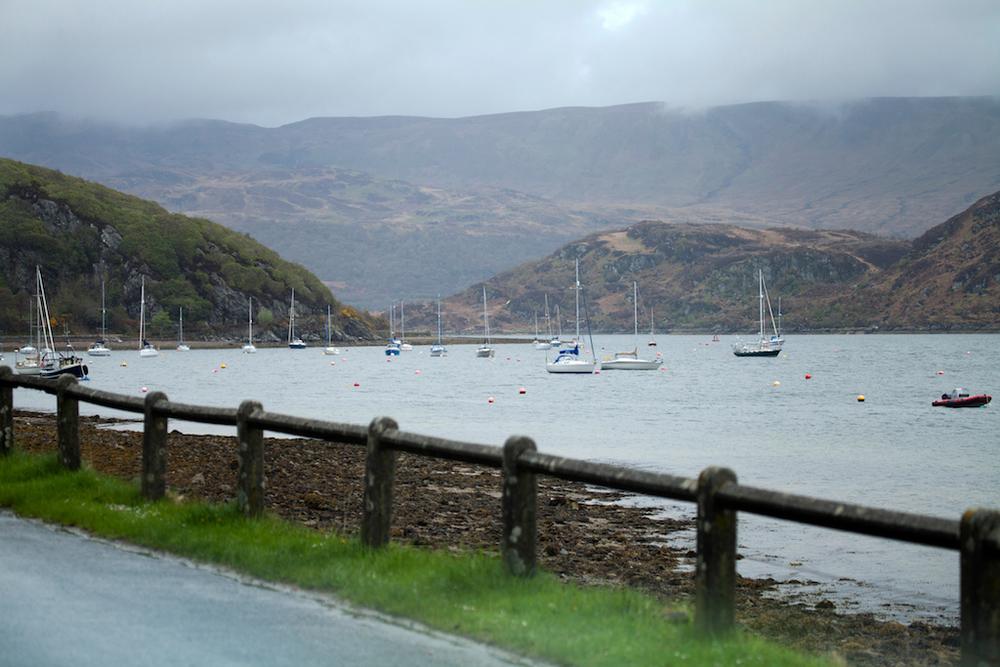 Scotland62.jpg