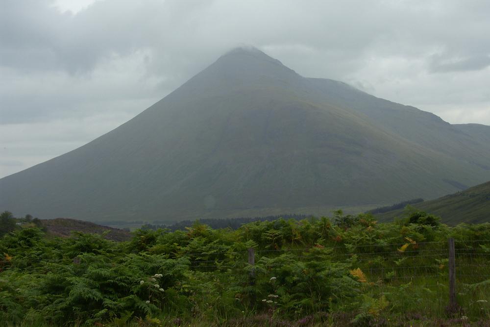 Scotland82.JPG