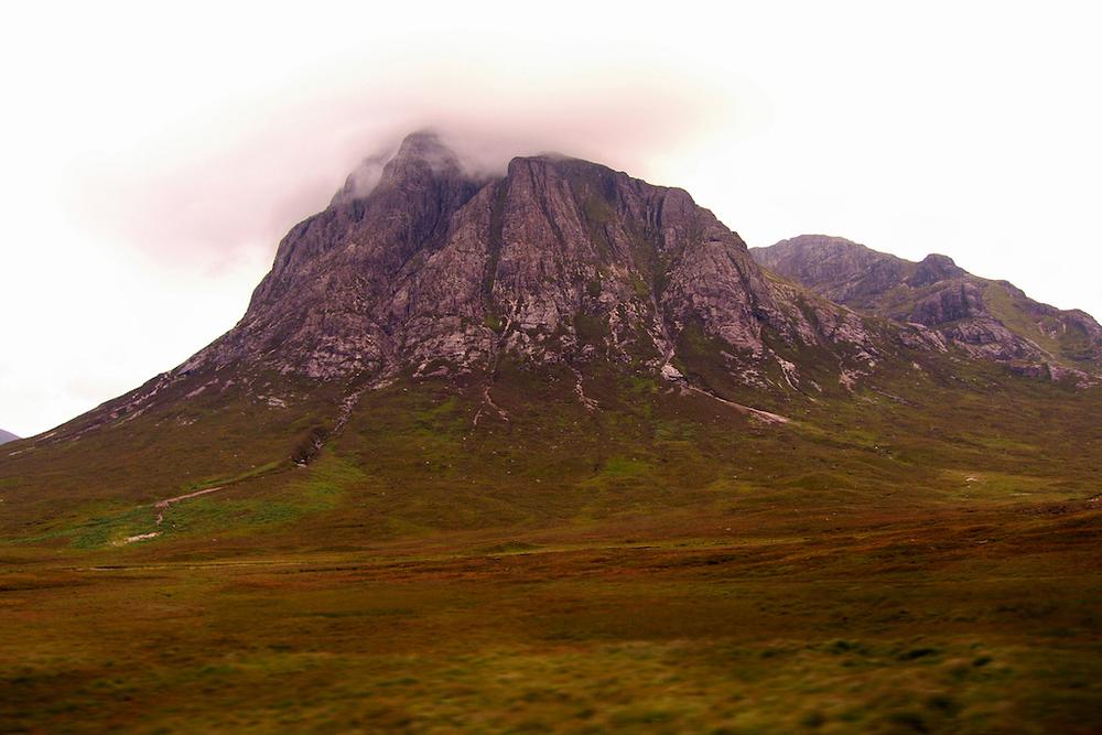 Scotland89.JPG