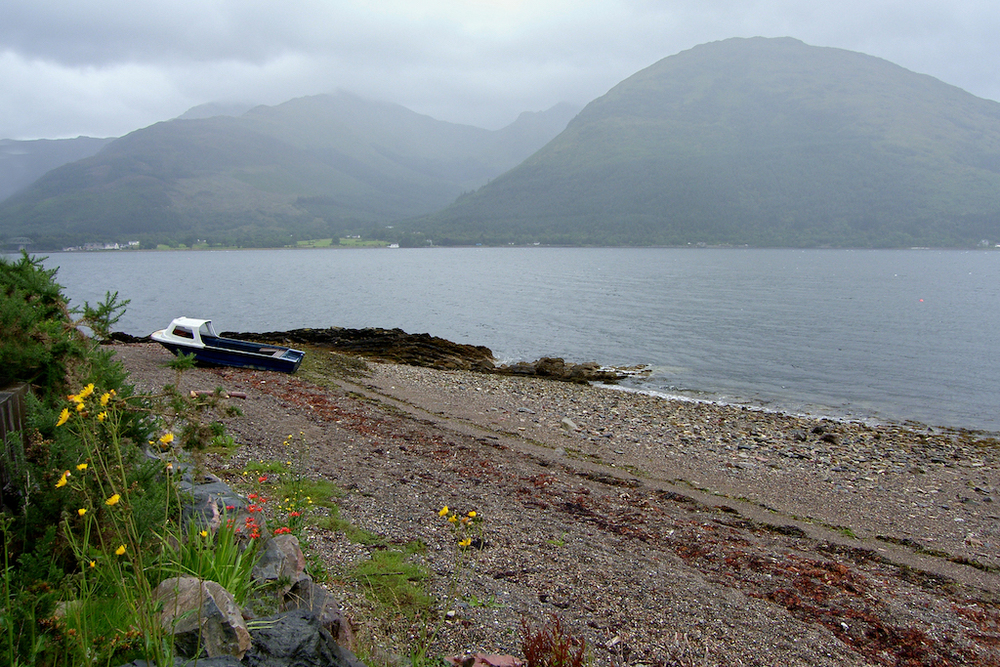 Scotland130.JPG