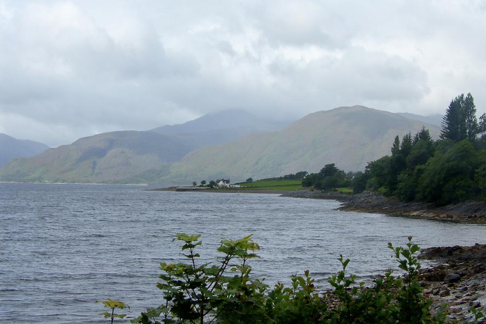 Scotland131.JPG
