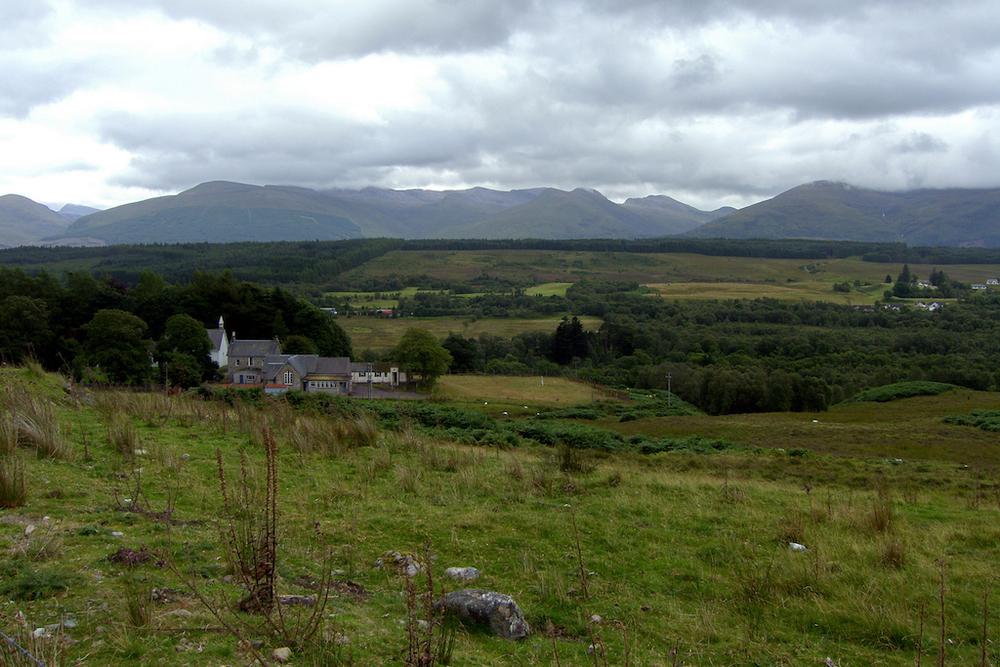 Scotland132.JPG