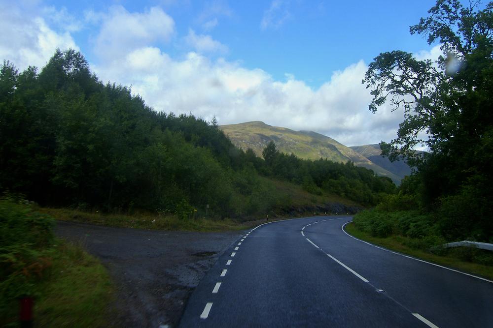 Scotland134.JPG