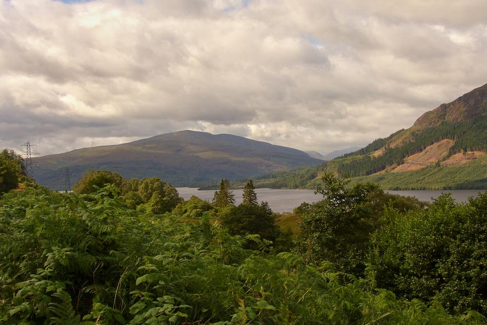 Scotland137.JPG