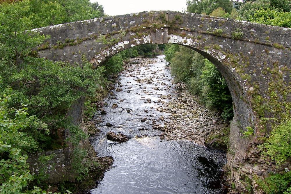Scotland142.JPG