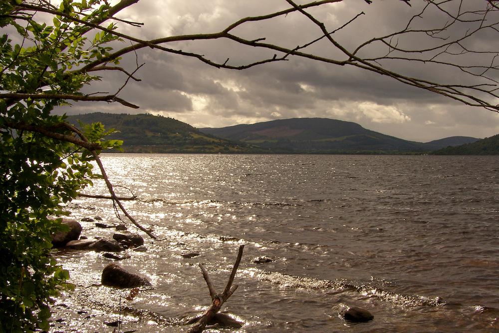 Scotland149.JPG