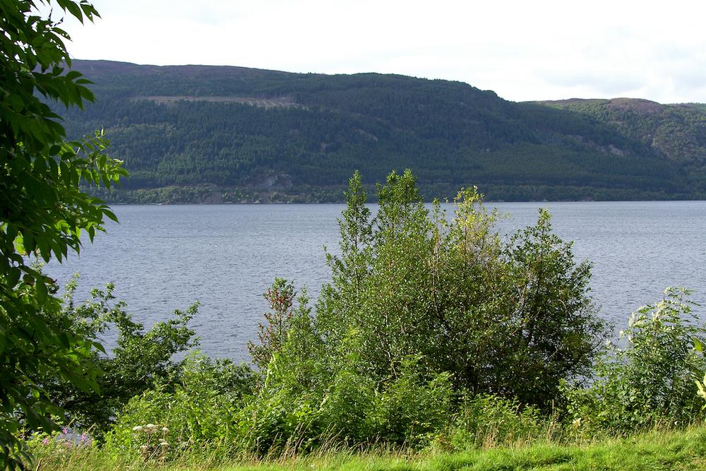 Scotland160.JPG