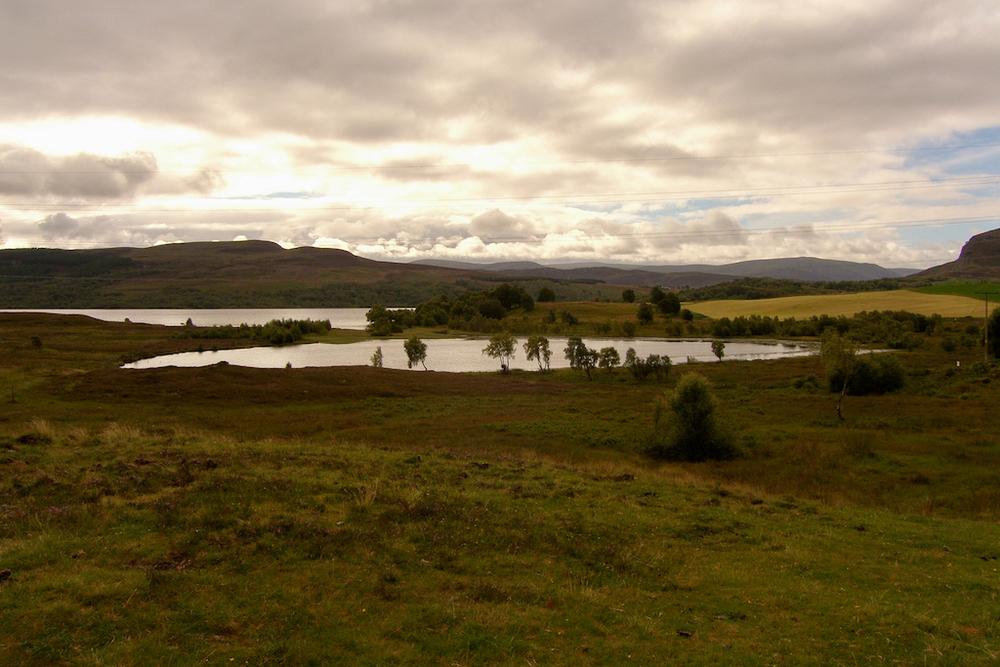 Scotland168.JPG
