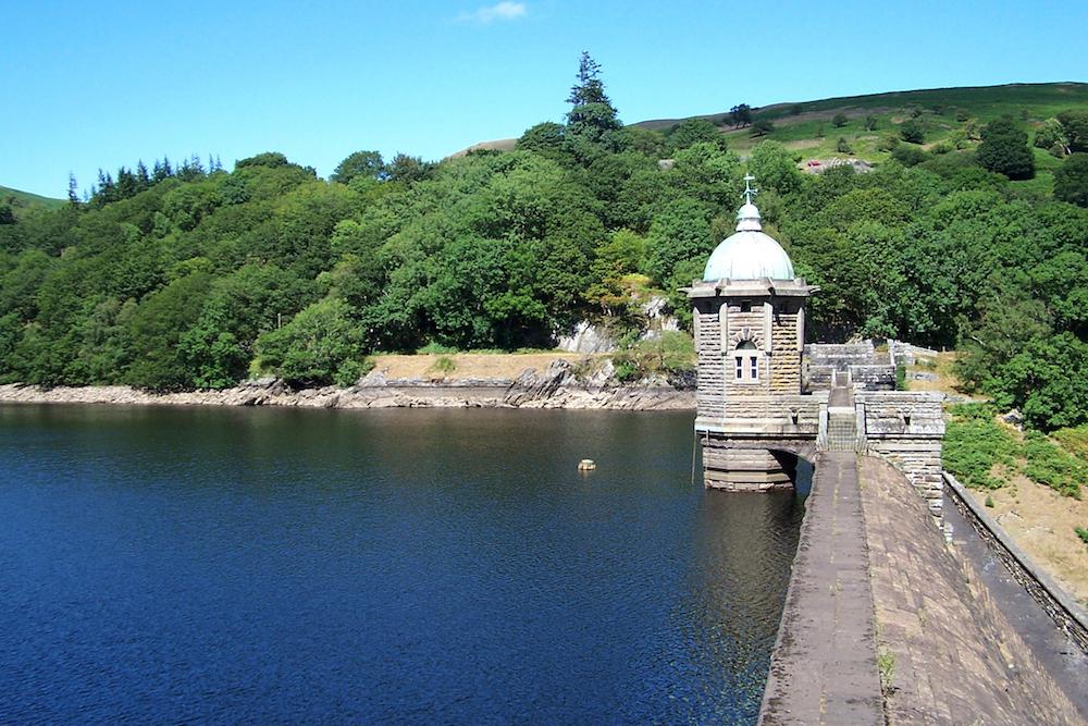 Wales6.jpg