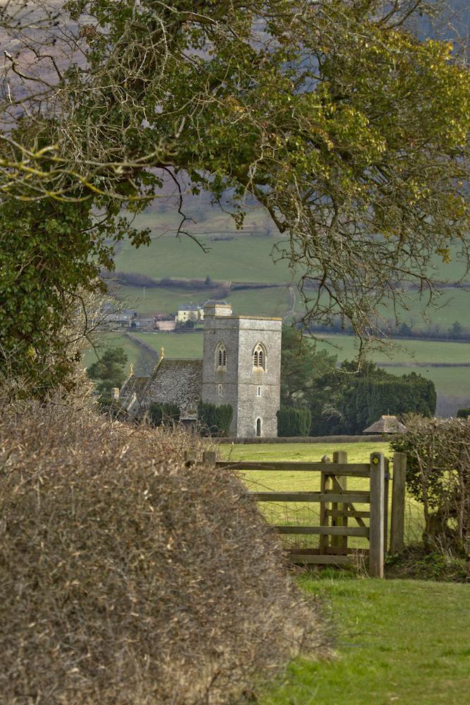 Wales13.jpg