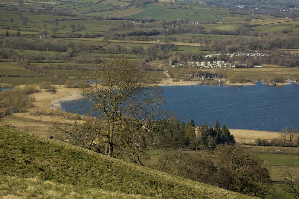 Wales15.jpg