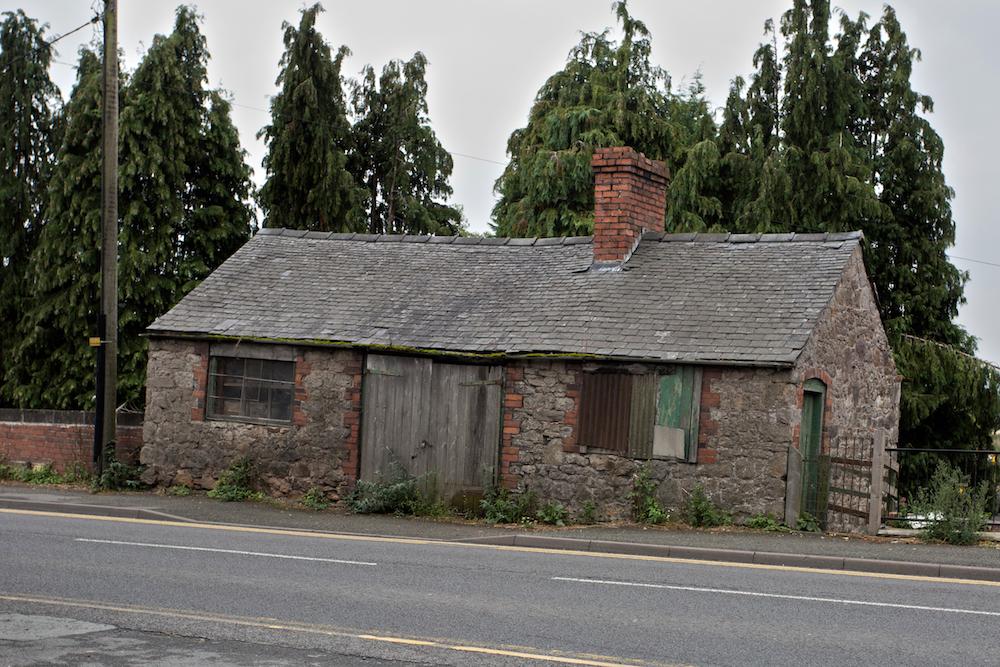 Wales22.JPG