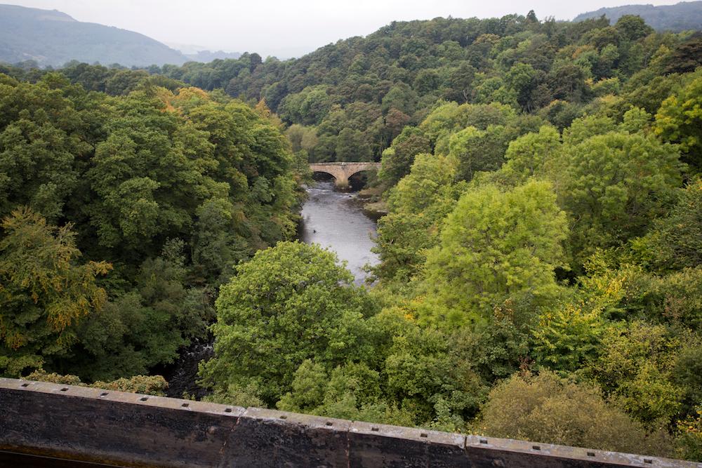 Wales24.JPG