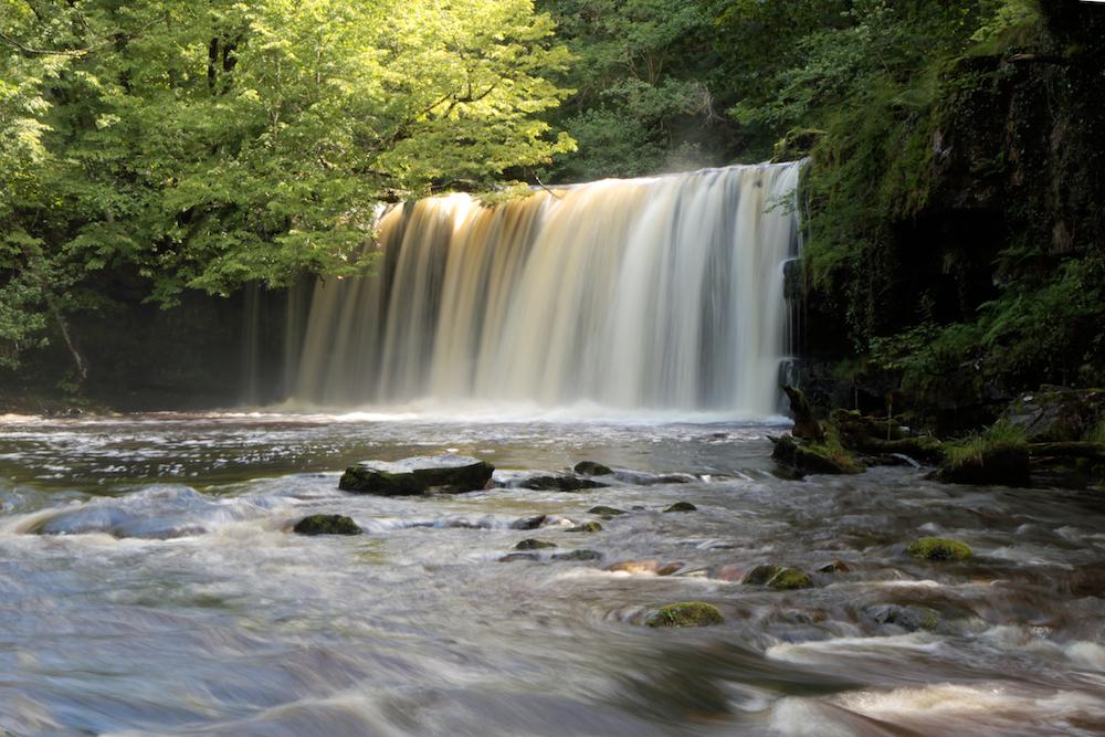 Wales37.jpg
