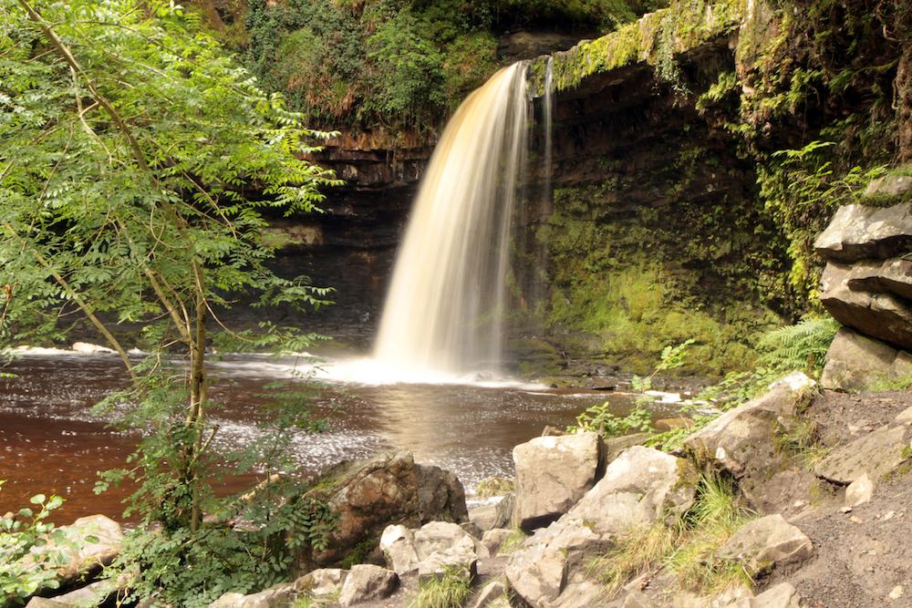 Wales38.jpg
